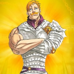 Avatar EscanoR-7-