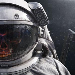 Player GalaxxyzZ avatar