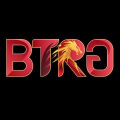 Player startgogogo avatar