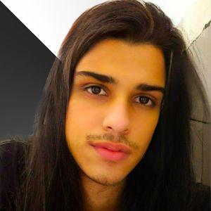 Player ReisList avatar