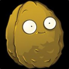 Rust :: STEAMID64: 76561198205116889 - check your stats on FACEIT