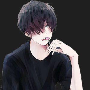 Player t3odor4 avatar