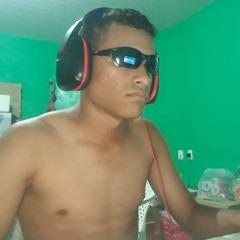 Player M4rinh3iro avatar