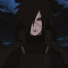 Player SauEp avatar