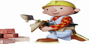 Avatar byggare-bob