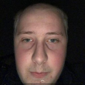 Player -BENDER-- avatar