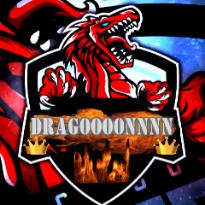 Player DrAgOOOnnn avatar