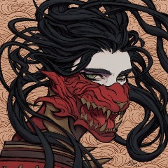 Player selzin avatar