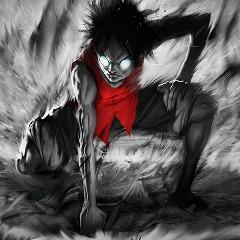 Player Atrox_noob avatar