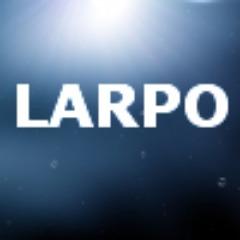 Avatar Larpo