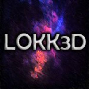 Player xLoKKeD avatar