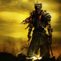 Player mjaar avatar