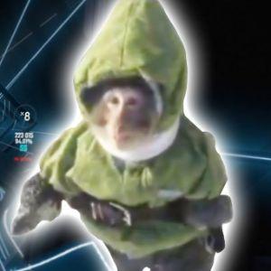 Player Airmo avatar