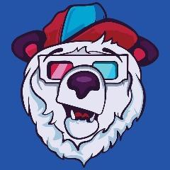 Player alex956 avatar