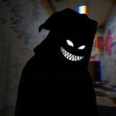 Player sunroofs avatar