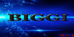 Avatar BIGGI