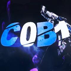 Avatar Cobii97