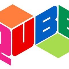 Avatar QubeeX