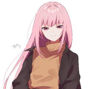 Player Flowerchild avatar