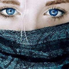 Avatar Cold5tar