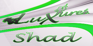 Avatar nfl_shadow