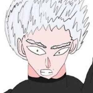 Player bomsard avatar