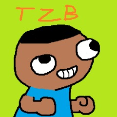 Player monbedk avatar