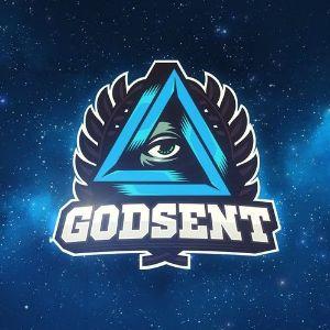 Player GODSENTtwist avatar
