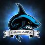 Player Shark_Gaming avatar