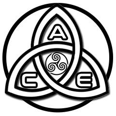 Avatar AceDestiny