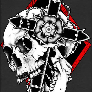 Avatar i5kull