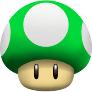 Player Icet4panho avatar