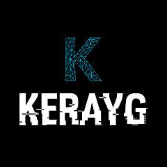 Avatar Kerayg