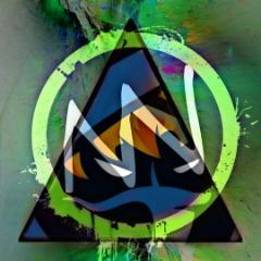 Avatar T1xaIT