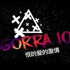 Avatar GorRA1