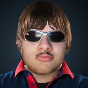 Player arghhh avatar
