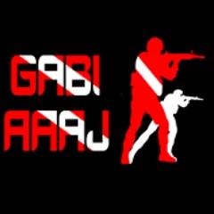 Avatar Gabi_AAAJ