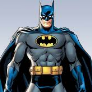 Player Batmantjejen avatar