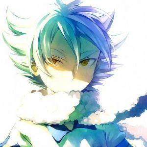 Player __ndy avatar