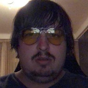 Player mBarg avatar