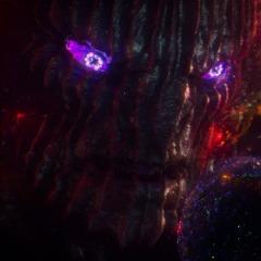 Player dRAVIDbre avatar