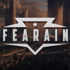 Player Fearainn avatar