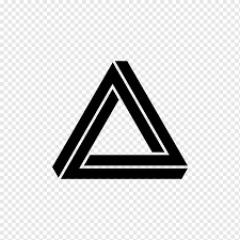 Player hebuNa- avatar