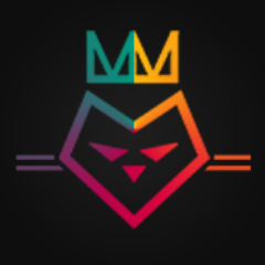 Player Xheroman avatar