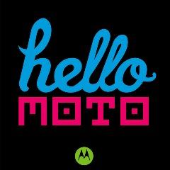 Avatar Hello-Moto