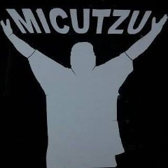 Avatar -MICUTZU-