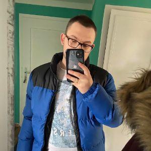 Player KhalidovHIT avatar