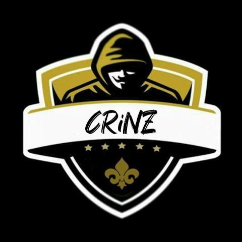 Player CRiNZ avatar