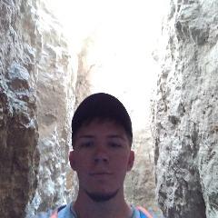 Player id_dK avatar