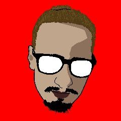 Avatar Mr_Shake
